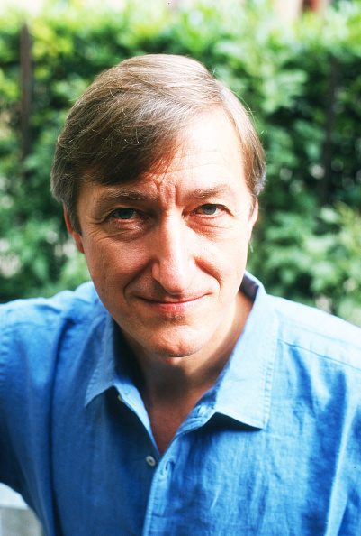 P「Julian Barnes」:写真・画像(13)[壁紙.com]
