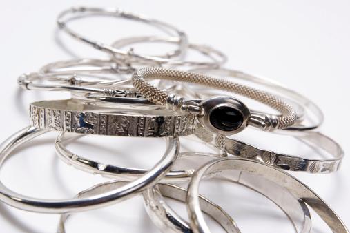 Bracelet「Bangles」:スマホ壁紙(11)