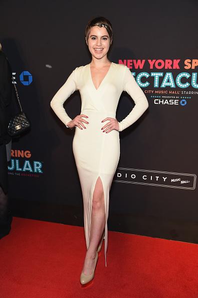 Radio City Music Hall「2015 New York Spring Spectacular」:写真・画像(11)[壁紙.com]