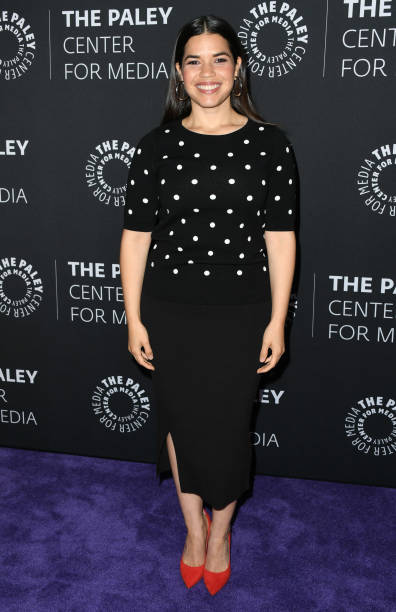The Paley Center Presents Superstore: An Evening In Cloud 9:ニュース(壁紙.com)