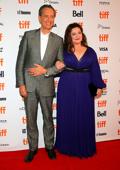 "43rd Toronto International Film Festival「2018 Toronto International Film Festival - ""Can You Ever Forgive Me?"" Premiere」:写真・画像(13)[壁紙.com]"