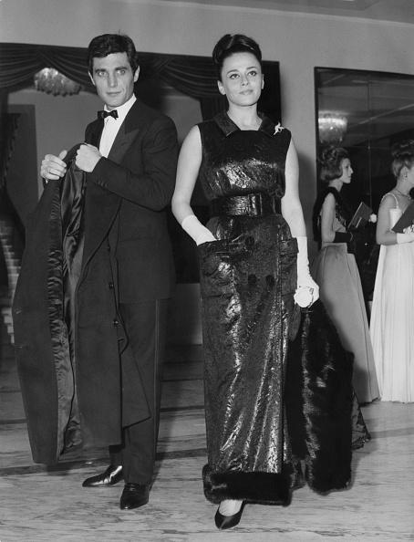 Performance「Norma Bengell And Gabriele Tinti」:写真・画像(8)[壁紙.com]