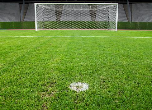 Goal Post「Goalposts」:スマホ壁紙(15)
