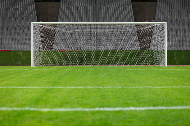 Goalposts:スマホ壁紙(壁紙.com)