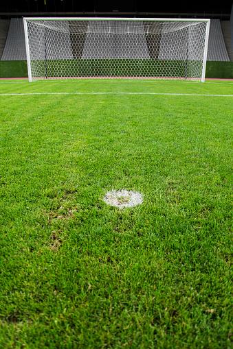 Goal Post「Goalposts」:スマホ壁紙(5)