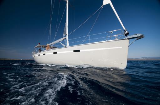 Yacht「Cruise」:スマホ壁紙(13)