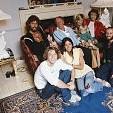 Andy Gibb壁紙の画像(壁紙.com)