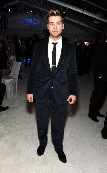 Ciroc「CIROC Vodka At 20th Annual Elton John AIDS Foundation Academy Awards Viewing Party」:写真・画像(16)[壁紙.com]