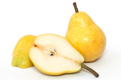 Pear「Pears」:スマホ壁紙(2)