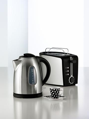 Collection「small appliances」:スマホ壁紙(2)