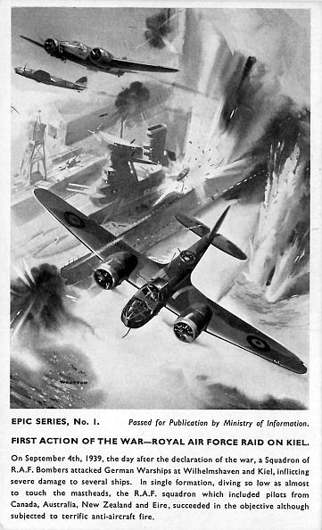 Plan - Document「WW2」:写真・画像(14)[壁紙.com]