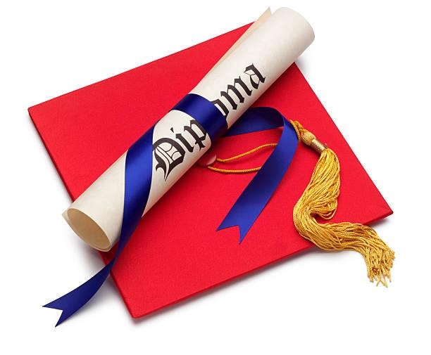 Graduation:スマホ壁紙(壁紙.com)