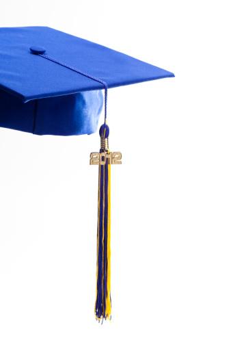 Graduation「Graduation」:スマホ壁紙(19)