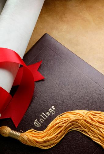 Graduation「Graduation」:スマホ壁紙(6)