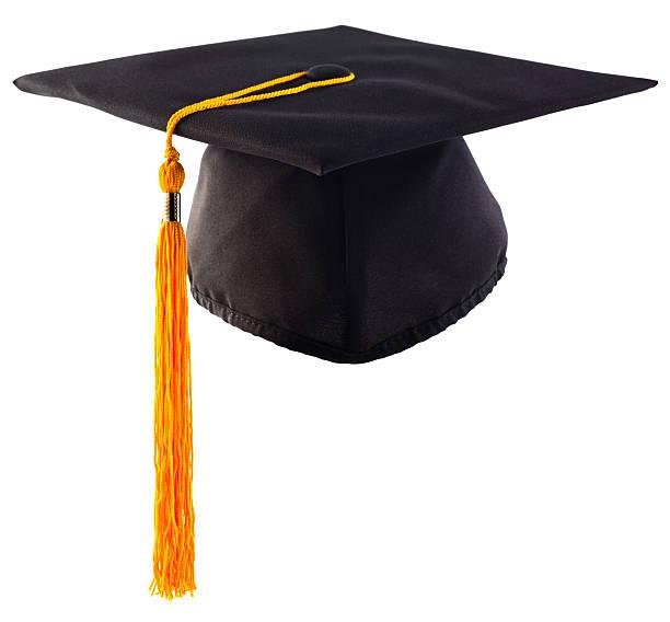 Graduation Cap:スマホ壁紙(壁紙.com)