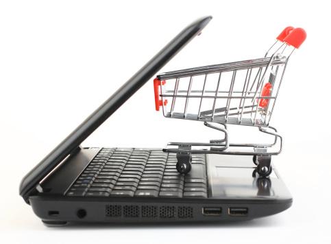 顧客「インターネットでのショッピング」:スマホ壁紙(12)