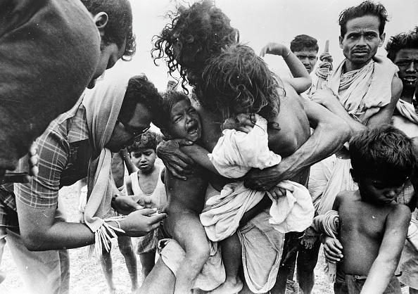 The Tempest「Cyclone Victims」:写真・画像(6)[壁紙.com]