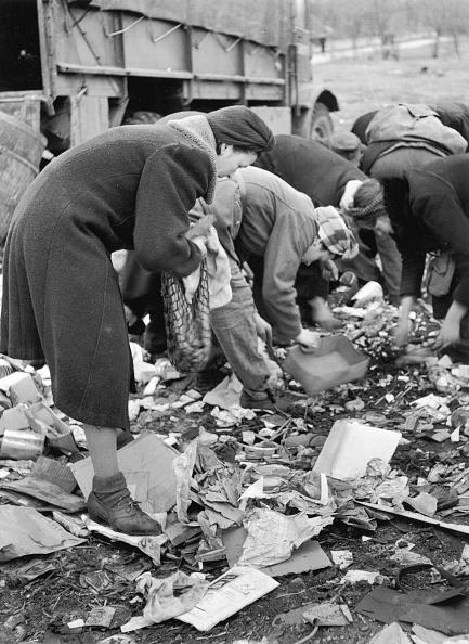 Obsolete「Post-War Berlin」:写真・画像(17)[壁紙.com]
