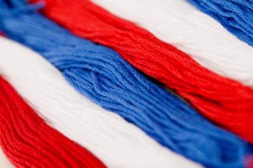 Patriotism「Strands of yarn」:スマホ壁紙(6)