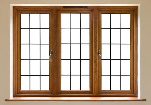 Window Frame「leaded glass window (cut out)」:スマホ壁紙(19)
