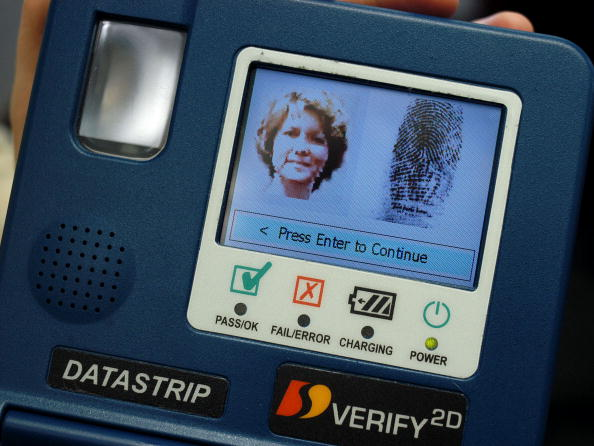 Portability「Datastrip Develops Portable Device to Read Identification Cards」:写真・画像(15)[壁紙.com]
