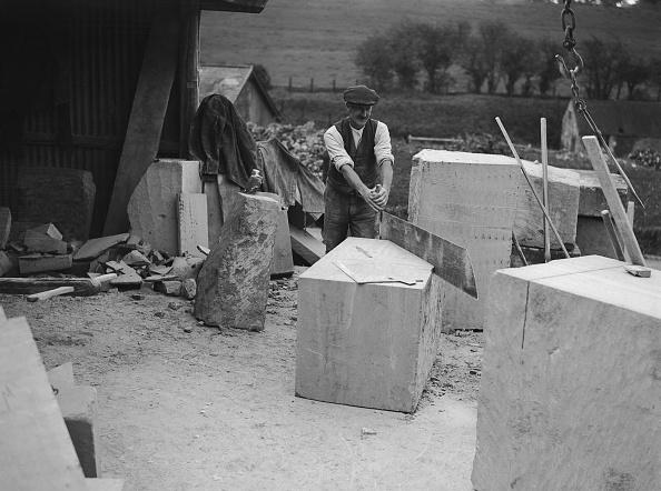 Cutting「Corsham Quarry」:写真・画像(16)[壁紙.com]