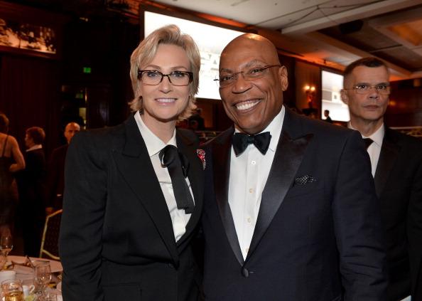 Alberto E「66th Annual Directors Guild Of America Awards - Show」:写真・画像(4)[壁紙.com]