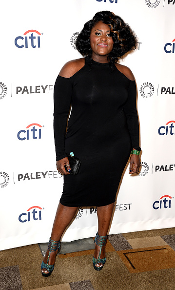 "Paley Center for Media - Los Angeles「The Paley Center For Media's PaleyFest 2014 Honoring ""Orange Is The New Black""」:写真・画像(6)[壁紙.com]"