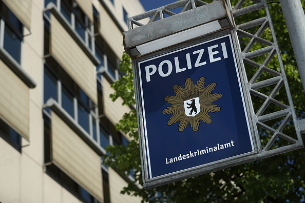 Dresser「Police Scandal Emerges Over Anis Amri Terror Case」:写真・画像(17)[壁紙.com]