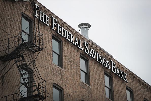 金融と経済「Chicago Bank Named In Paul Manafort Criminal Investigation」:写真・画像(11)[壁紙.com]