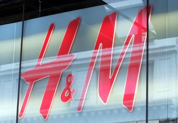 店「H&M Sees First Quarter Earnings Surge」:写真・画像(13)[壁紙.com]