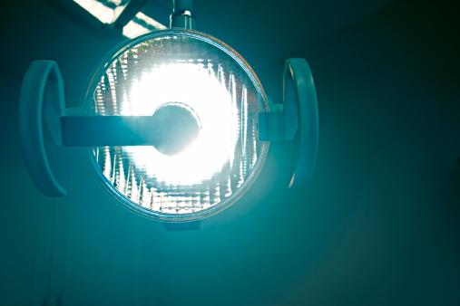 Reflector「Dentist lights」:スマホ壁紙(15)