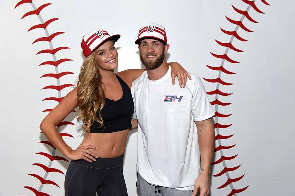 野球「2015 New Era MLB Cap Shoot」:写真・画像(4)[壁紙.com]