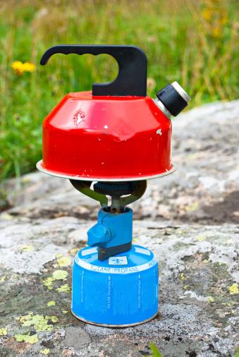 Fireball「camp kettle」:スマホ壁紙(11)