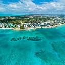 Seven Mile Beach - Cayman Islands壁紙の画像(壁紙.com)