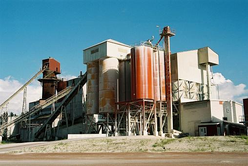 Belt「Mineral Industry」:スマホ壁紙(14)