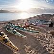 カルメン島壁紙の画像(壁紙.com)
