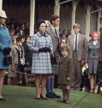 Prince - Royal Person「(FILE PHOTO) Princess Margaret」:写真・画像(18)[壁紙.com]