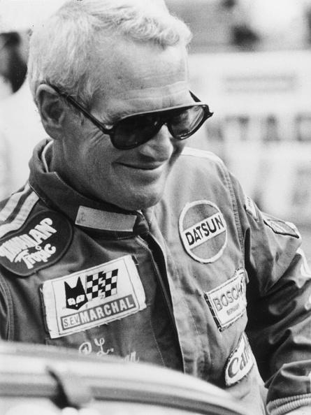 モータースポーツ「Stars At Le Mans」:写真・画像(3)[壁紙.com]