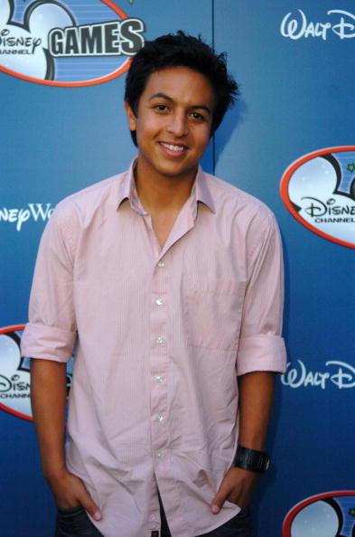 Epcot「Disney Channel Games 2007 - All Star Party」:写真・画像(0)[壁紙.com]