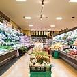 Vegetables壁紙の画像(壁紙.com)