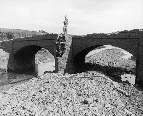 Water「Welsh Drought」:写真・画像(11)[壁紙.com]