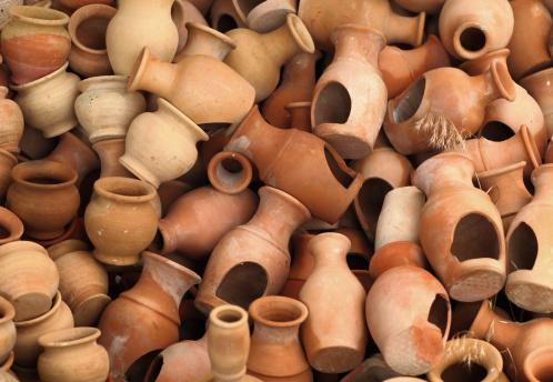 Iranian Culture「Pottery」:スマホ壁紙(17)