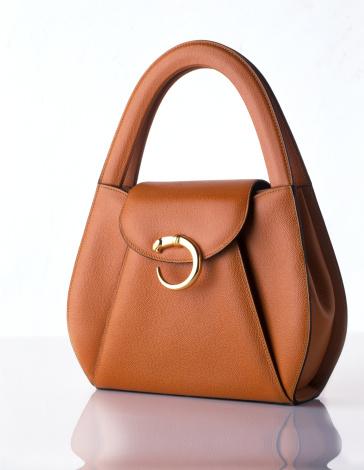 Strap「stylish fashionable handbag」:スマホ壁紙(11)