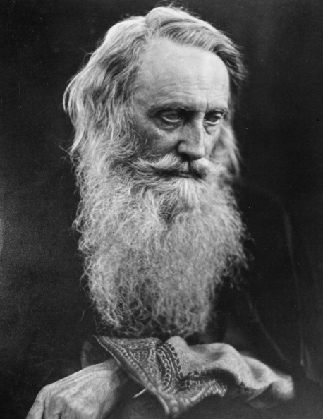 One Man Only「Sir Henry Taylor」:写真・画像(4)[壁紙.com]