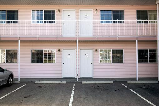 Motel「Motel」:スマホ壁紙(7)