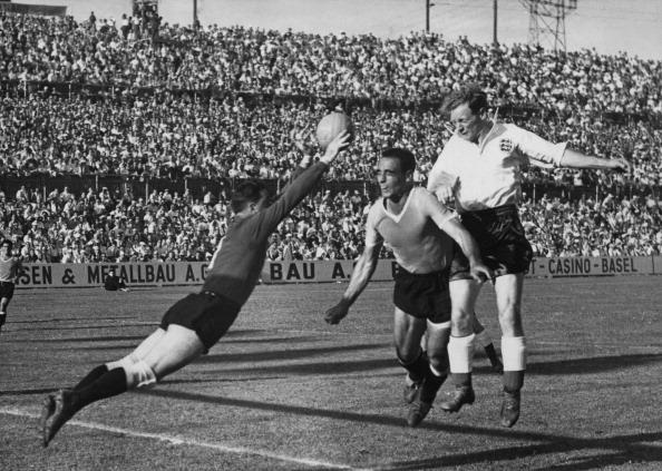 Switzerland「England vs Uruguay」:写真・画像(17)[壁紙.com]