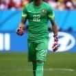 Portuguese soccer player GK Viet壁紙の画像(壁紙.com)
