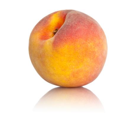 Peach「Peach」:スマホ壁紙(15)