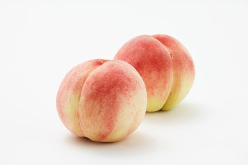Peach「Peach」:スマホ壁紙(10)